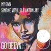My Own (Original Mix)