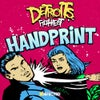 Handprint feat. Amina Ya Heard (Instrumental)
