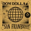 San Frandisco (Extended Mix)