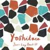 Just Lay Back (Ittetsu & Jun Akimoto Remix)