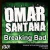 Breaking Bad (Original Mix)