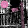 Boogie Mandroid (Original Mix)
