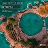 Utopia (Corei Remix)