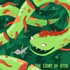 The Story of Otto (Original Mix)