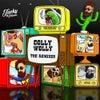 Colly Wolly (NightFunk Remix)