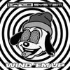 Wind 'Em Up (Original Mix)