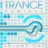 Summer Dream (Stoneface & Terminal Remix)