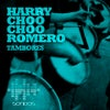 Tambores (Original Demo)