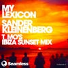My Lexicon (T_Mo's Sunset Mix)