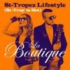 St-Tropez Lifestyle (Mahjong Extended Mix)