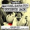 Goodbye Jack (Toomy Disco Remix)