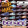Bounce (Nine Lives In The House Mix)