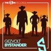 Bystander (Original Mix)