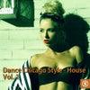 When I'm Bad (Disko Bomb Mix 2)
