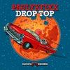 Drop Top (Original Mix)