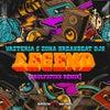 Legend (FIXX Remix)