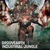 Industrial Jungle (Original Mix)