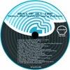 The Ground (Alland Byallo Underground Symphony Remix)