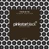 Terra Nostra (Original Club Mix)