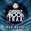 Our House (M.I.K.E. Push Remix)