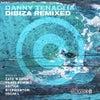 Dibiza (Harry Romero Remix)