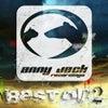 Sleep (Marcho Remix)
