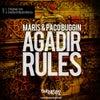 Agadir Rules (Original Mix)