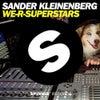 We-R-Superstars (Original Mix)