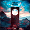 Sanctun (Original Mix)