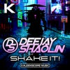Shake It! (Original Mix)