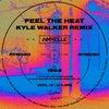 Feel The Heat (Kyle Walker Extended Remix)