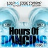 Hours Of Dancing (Unreleased Love Dub Mix)