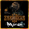 Miran (Original Mix)