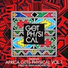 Buya feat. Toshi (Loco Dice Kliptown Love Remix)