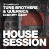 Groovy Baby (DJ Sign Remix)