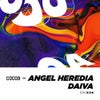 Daiva (Original Mix)
