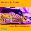 Beatz & Bobz Volume 1 (Continuous DJ Mix)