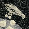 The Parachute Ending (Vitalic Remix)