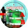 Free Music (Original)
