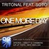 One More Day (Original Mix)