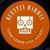 Always feat. Robert Owens (Trackheadz Remix)