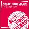 The Light (Original Mix)