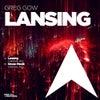 Lansing (Original Mix)