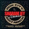 Roxcity (Ramon Tapia Remix)