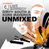 Lovin' You More feat. Steve Smith (Kurd Maverick's More, More & More Remix)