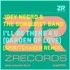 Garden Of Love (Joey Negro Club Mix)