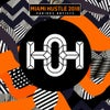 Hustlin (Original Mix)