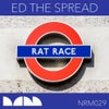Rat Race (NR's Tardy For Class Remix)