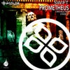 Prometheus (Original Mix)