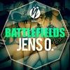 Battlefields (Radio Edit)